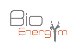 Bioenergym logo