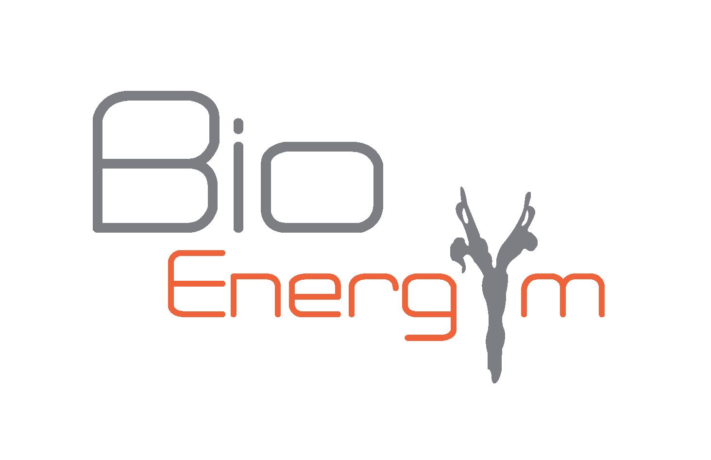Bioenergym